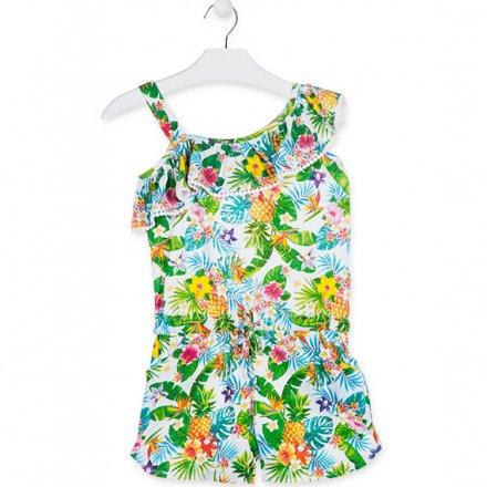 001cdb2c7 Detské oblečenie pre dievčatá - veľkosť: 164/16 rokov | Lollipopkids.sk