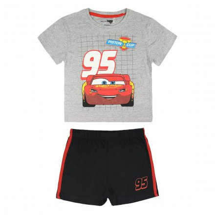 Chlapčenské dvojdielne pyžamo