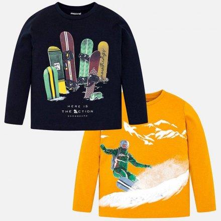 66ff8143c Detské oblečenie pre chlapcov - veľkosť: 110/5 rokov | Lollipopkids.sk