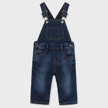 Chlapčenské nriflové nohavice na traky