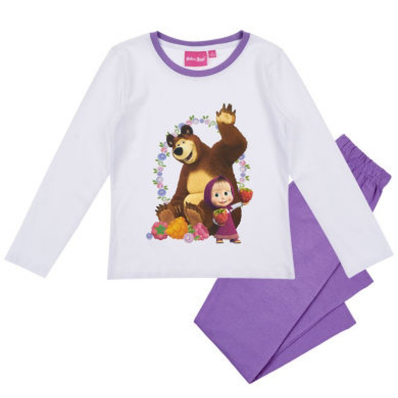 12dfabc3a7be Detské oblečenie s motívom rozprávok