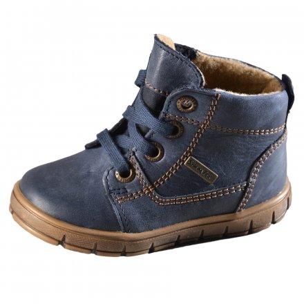 Chlapčenské topánky
