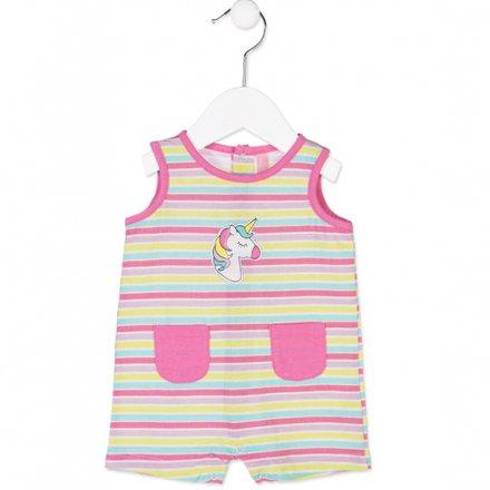 3bafc558a3d5 Detské oblečenie pre dievčatá - veľkosť  62  3 mesiace