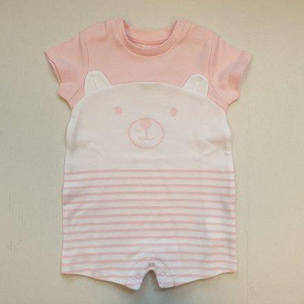 Novorodenecké opaľovačky pre dievčatá