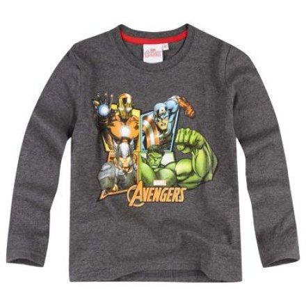 Chlapčenské tričko Marvel