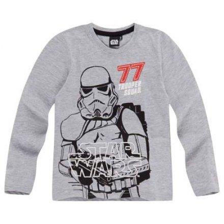 Chlapčenské tričko Star Wars