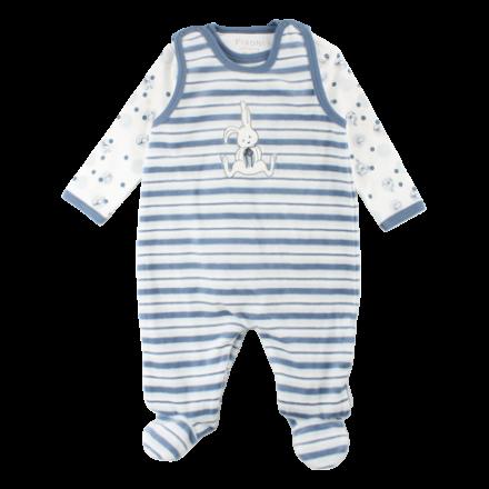 Chlapčenský kojenecký set