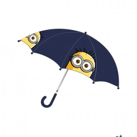 Dáždník