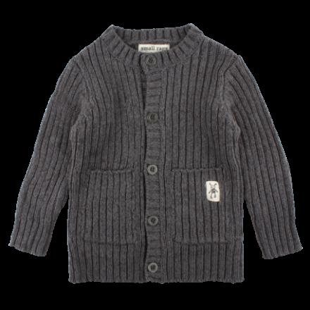 Chlapčenský sveter