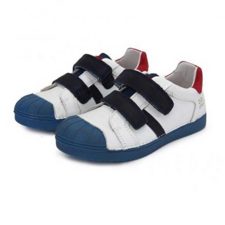 Chlapčenské topánky 1