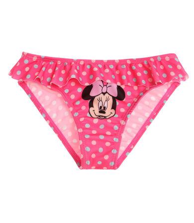 dab7a400a Plavky pre dievčatá Minnie Mouse Disney 9240-MIN-2190. Plavky pre dievčatá