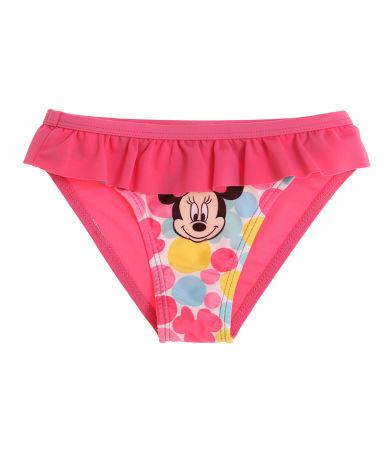a76bfcc59 Plavky pre dievčatá Minnie Mouse Disney - 9240-MIN-2189 ...