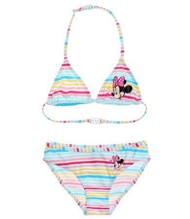 89ede446a Plavky pre dievčatá Minnie Mouse Disney 2826-MIN-474. Plavky pre dievčatá