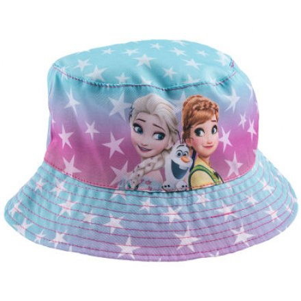 Letná čiapka