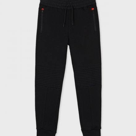 Chlapčenské športové nohavice