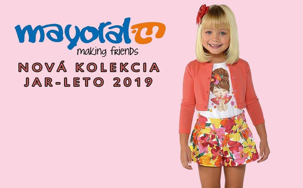 ca782b3e7 Detské oblečenie a obuv pre deti | Lollipopkids.sk