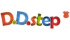 DD step